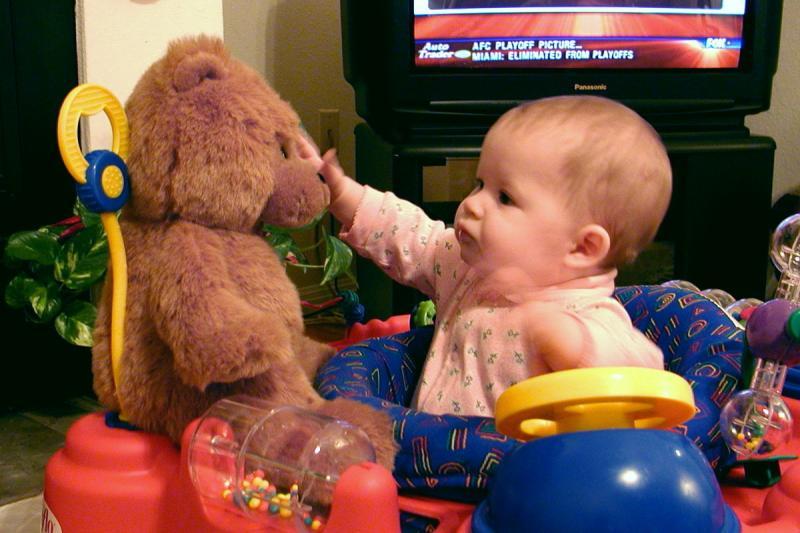 Kelley Bear2