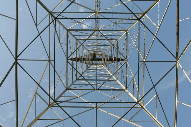 Upward_EPB_Tower.jpg