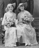 Kaiser family - 1930's