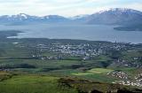 Iceland 2002