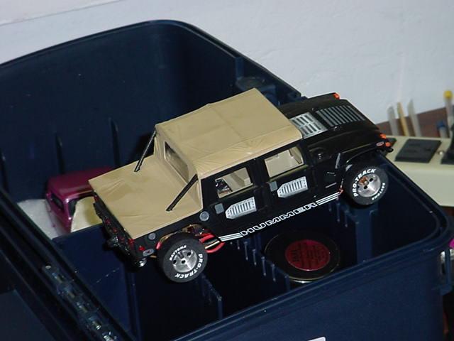 slot car and slotcar and slotcars