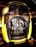 Melbourne Motor Show 2003