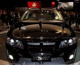 Holden HSV MALOO