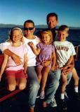 01 Lake Tahoe - Schoenbergers