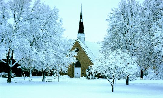 Snowy Chapel USD .jpg