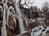 The Pearl Beach Waterfall 5