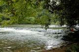 New River Falls