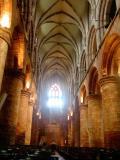 Kirkwall cathedral 4