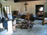 In the village house * by arra