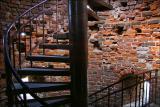 Castle Tower * by arra