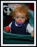 In The Toy Box*by Paul Stuckless