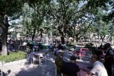 Square Trabzon