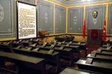 Sivas museum