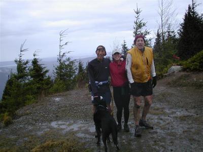 T3 -- Loop 1 -- Glenn, Kate & John
