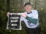 TMT -- Loop 2 -- Ron with his sign