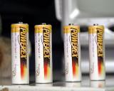 2nd-battery.jpg