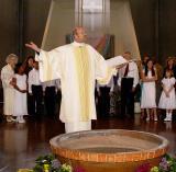 First Communion 4/20/03