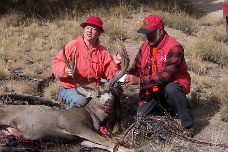 Hunting2004 212.jpg