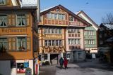 Appenzell Hof