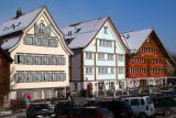 Appenzell Platz