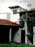 Paracas Filtered Portfolio