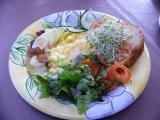 breakfast in Lahaina.jpg