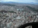 North Rio