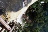 Cascadas Iguazú