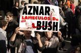 Aznar lameculos