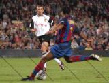 futbol (11)