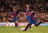 futbol (6)