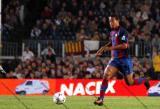 futbol (8)