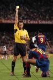 futbol (9)