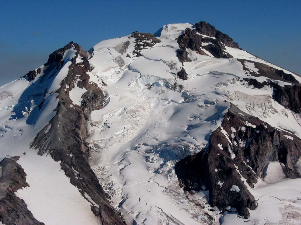 GlacierPk072204-068adj.jpg