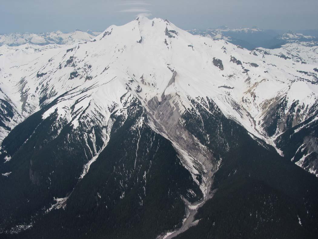 GlacierPeak052703-066.jpg
