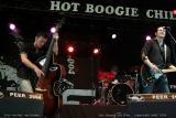 06hot boogie chillun018.JPG