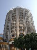 Hotel Lisboa葡京酒店