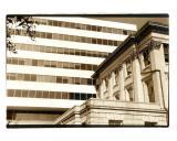 Norfolk Buildings