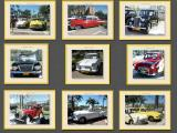 Old  cars collage.jpg