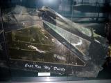 Air Museum, F-117
