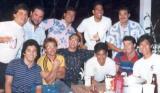 Manoa Boyz