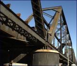 Bridge1j.JPG