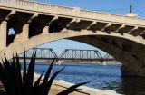 Bridge11.JPG