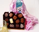 Candy9.jpg