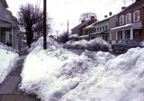 Lumber Street Snow 61.jpg