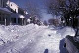 Lumber Street Snow Feb.61.jpg