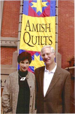 Renwick Gallery (photo courtesy Chicago Tribune)