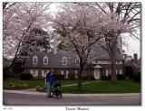 Kenwood, Maryland