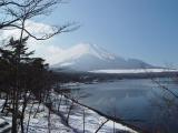 Mt Fuji & Fujikyu Highland