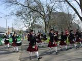 Nashville Bagpipes Band
